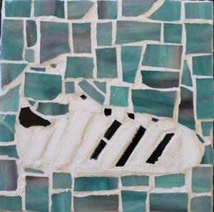 By Olivia Huckabay, Grade 8