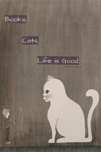 by Sapna Patlolla, Grade 8