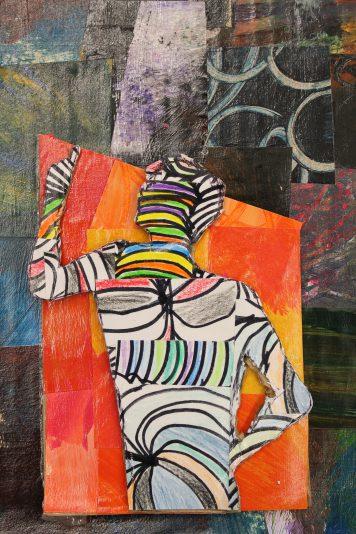 by Liam Galaty, Grade 6