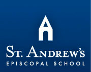 StAndrewsEpiscopalSchool
